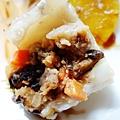 麟 手創料理-主菜-魚 (8)