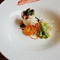麟 手創料理-主菜-魚 (14)