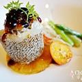 麟 手創料理-主菜-魚 (11)