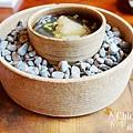麟 手創料理-主菜-魚 (20)