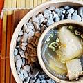 麟 手創料理-主菜-魚 (19)