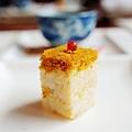麟 手創料理-主菜-魚 (22)