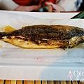 麟 手創料理-主菜-魚 (45)