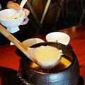 麟 手創料理-主菜-魚 (42)