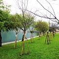 宜蘭梅花湖畔 (5)