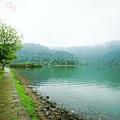 宜蘭梅花湖畔 (8)