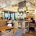 梅花湖天ㄟ咖啡館 (5)
