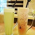 梅花湖天ㄟ咖啡館 (7)