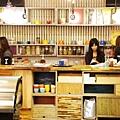 梅花湖天ㄟ咖啡館 (14)