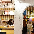 梅花湖天ㄟ咖啡館 (11)