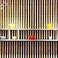 梅花湖天ㄟ咖啡館 (19)