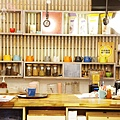 梅花湖天ㄟ咖啡館 (16)