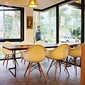 梅花湖天ㄟ咖啡館 (25)