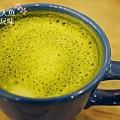 梅花湖天ㄟ咖啡館 (29)
