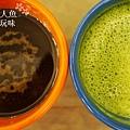 梅花湖天ㄟ咖啡館 (31)