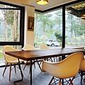 梅花湖天ㄟ咖啡館 (34)
