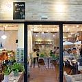 梅花湖天ㄟ咖啡館 (37)