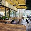 梅花湖天ㄟ咖啡館 (40)