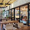 梅花湖天ㄟ咖啡館 (41)