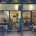 梅花湖天ㄟ咖啡館 (44)