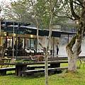 梅花湖天ㄟ咖啡館 (47)