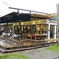 梅花湖天ㄟ咖啡館 (42)