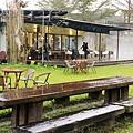 梅花湖天ㄟ咖啡館 (46)