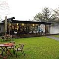 梅花湖天ㄟ咖啡館 (45)