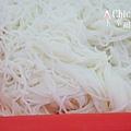 信利號貓耳魚丸米粉 (17)