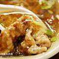 礁溪肉羹 (2)