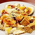 礁溪肉羹 (10)