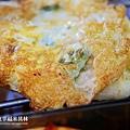 礁溪蔥油餅 (4)