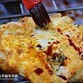 礁溪蔥油餅 (5)
