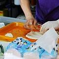礁溪蔥油餅 (15)