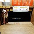 一蘭拉麵-道頓堀店 (44)