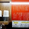 一蘭拉麵-道頓堀店 (38)