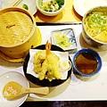 頑固寿司 (76)
