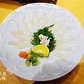 頑固寿司 (74)