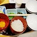 頑固寿司 (52)