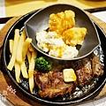 頑固寿司 (49)