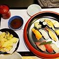 頑固寿司 (40)