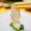 頑固寿司 (27)