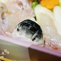 頑固寿司 (21)