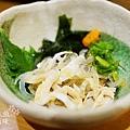 頑固寿司 (15)