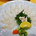 頑固寿司 (8)