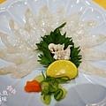 頑固寿司 (9)