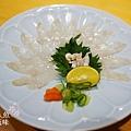 頑固寿司 (4)