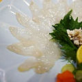 頑固寿司 (7)