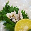 頑固寿司 (6)