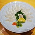 頑固寿司 (5)